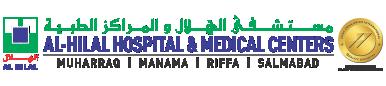 Alhilal Hospital